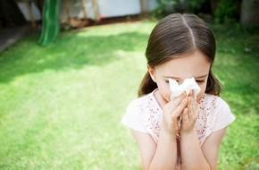 Bệnh cúm đang vào mùa, cha mẹ không thể coi thường vì đã có trẻ chết chỉ 3 ngày sau khi mắc bệnh