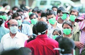 Bệnh cúm đang hoành hành và đe dọa người dân phương Tây: Đây là lý do khiến nhiều người tử vong chỉ vì mắc bệnh cúm