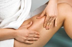 Bí kíp giảm lượng mỡ thừa tích tụ trên từng vùng cơ thể mà con gái không nên bỏ qua