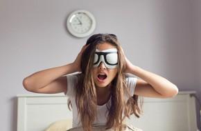 Căn bệnh xảy ra trong lúc ngủ cực kỳ nguy hiểm mà ai cũng có nguy cơ mắc phải