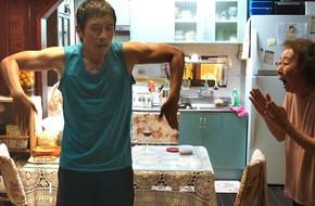 Những điều thú vị từ bộ phim đang làm mưa làm gió xứ Hàn của Lee Byung Hun