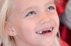 Bé gái mắc bệnh cúm, bác sĩ bảo không sao nhưng chỉ vài giờ sau khi xuất viện, bé đã qua đời