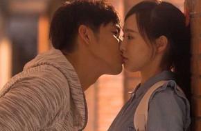 Cách hôn của Đường Yên khiến cô nàng xứng đáng là nữ hoàng khóa môi của màn ảnh Hoa Ngữ!
