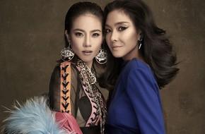 The Face Thái mùa All Stars: Ai về với cô giáo cũ, ai chọn ngôi nhà mới?