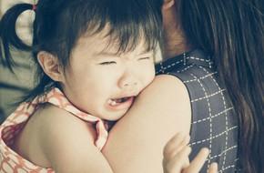 7 dấu hiệu cho thấy con bạn cần được rèn luyện kỷ luật chặt chẽ hơn trong năm mới