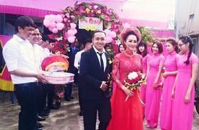 Cô vợ từng được chồng tặng 100 triệu tiết lộ món quà Valentine tặng chồng