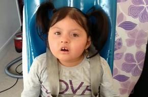 Cô bé 14 tuổi mãi không dậy thì thành công vì mắc phải căn bệnh hiếm gặp