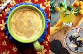 Bỏ túi 6 thức uống 'ngon nhất quả đất' phù hợp với từng vùng miền bạn có thể đãi khách dịp Tết