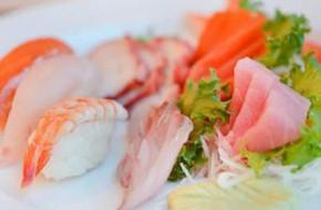 Cách phòng chống ngộ độc hải sản