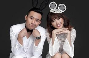 Điểm danh những gia đình sao Việt 'quyền lực' nhất mạng xã hội hiện nay