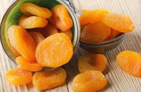 Điểm mặt 3 loại trái cây sấy nhập ngoại được chị em order