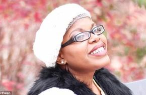 Bỏ qua các dấu hiệu hết sức bình thường này, cô ca sĩ từng biểu diễn cho cựu Tổng thống Obama chỉ còn 5 tháng để sống vì căn bệnh hiếm gặp
