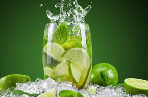 Uống nước chanh khi nào thì tốt nhất: Câu trả lời có thể khiến bạn không ngờ!