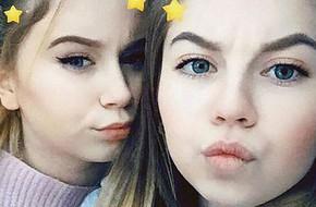 Tâm lý bất ổn, hai chị em rủ nhau nhảy lầu tự tử: Khi trào lưu 'Cá voi xanh' đáng sợ vẫn gieo rắc nỗi đau trên thế giới
