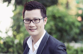 Hoàng Bách bất ngờ phản đối Táo Quân, lên tiếng ủng hộ cộng đồng LGBT