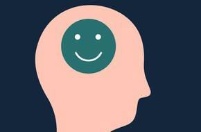 5 cách cải thiện sức khỏe tinh thần vô cùng đơn giản để khởi đầu một năm mới thật nhiều niềm vui