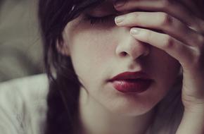 Trải nghiệm rùng mình của cô gái khi người yêu cũ biến thành kẻ bám đuôi