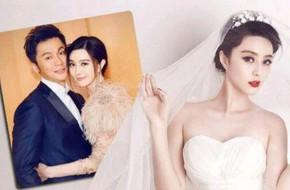 Nóng: Lý Thần và Phạm Băng Băng sẽ chính thức tổ chức đám cưới vào cuối năm 2018