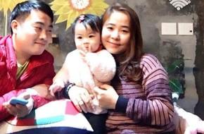 Nàng dâu chia sẻ câu chuyện 'mẹ chồng quốc dân' khiến nhiều chị em ghen tỵ