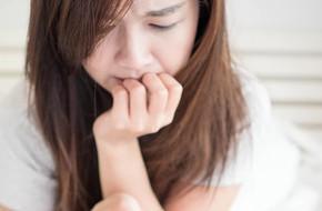 Rụng tóc khiến bạn lo lắng - đây chính là thực phẩm ngăn ngừa mà bạn phải bổ sung ngay