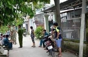 Đồng Nai: Nguyên nhân người đàn ông tử vong trong tư thế ngồi ở căn nhà khóa trái suốt 5 ngày