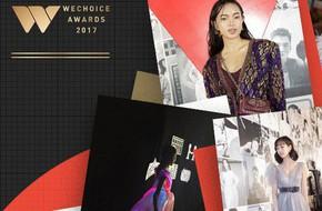 Còn chờ mong gì nữa, đây chính là những bộ cánh đẹp mắt nhất thảm đỏ WeChoice Awards 2017!