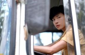 Ngô Thanh Vân sẽ tiếp tục truyền cảm hứng bằng những bộ phim mang đậm màu sắc dân tộc và văn hóa Việt