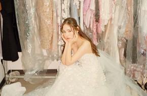 Hành trình nhan sắc của vợ Taeyang: Từ phẫu thuật thẩm mỹ đến nàng thơ sexy tới mức gây sốc