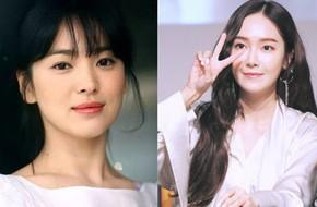 """7 bí kíp dưỡng da """"nhỏ nhưng có võ"""" mà bạn có thể học ngay từ các idol Hàn"""