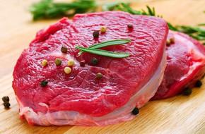 Nhận biết thịt bò bẩn và mẹo hay chọn thịt bò ngon cho những ngày Tết