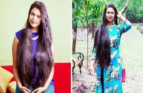 Đừng hỏi vì sao phụ nữ Ấn Độ ai cũng có mái tóc đẹp đến vậy, đơn giản là họ có bí quyết chăm sóc tóc cực hiệu quả này