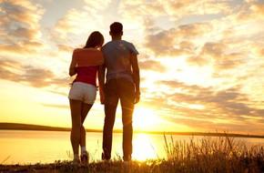 Phụ nữ muốn được chồng yêu chiều cả đời thì đừng dại dột nói ra 10 câu này, đặc biệt là điều số 6