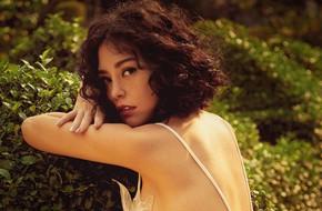 Mỹ nhân được tranh giành ở Sing my song hóa ra lại là nữ phụ bị ghét nhất Glee Việt Nam