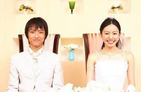 12 điểm khác biệt trong đám cưới truyền thống của Nhật Bản: Ai được mời thì đến, không rủ người khác đi cùng!