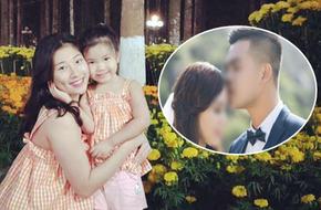 Mẹ trẻ chua xót kể chuyện chồng chưa ly hôn với mình đã lo cưới vợ khác: Em mong anh và cô ấy hạnh phúc