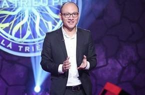 Nhà báo Phan Đăng trải lòng sau 2 tháng bị chỉ trích vì thay Lại Văn Sâm ở Ai là triệu phú