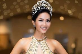 Miss Universe 2018 còn chưa bắt đầu nhưng các đại diện quốc tế đã