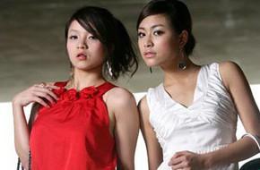 Hoàng Thùy Linh - Thủy Top: Chuyện gì đã khiến đôi bạn thân bên nhau lúc hoạn nạn lại cạch mặt đến tận 10 năm?