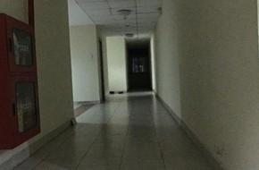 Vụ nữ sinh trầm cảm rơi từ tầng 8 tử vong: Nhiều sinh viên hoảng sợ chuyển phòng