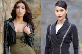 Sau The Face, Minh Tú - Lan Khuê tiếp tục ngồi ghế nóng Siêu mẫu Việt Nam 2018