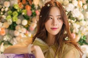 Giữa cú sốc Trường Giang, Nam Em quyết định dừng đăng tải MV, xin lỗi khán giả