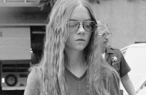 40 năm trước, một vụ xả súng vào trường học đã gây chấn động thế giới, nhưng động cơ của tên hung thủ là thứ khiến ai cũng rợn người