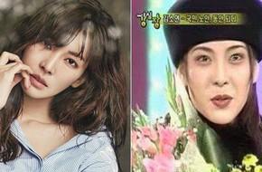 Sao nữ 'Iris' Hàn Quốc từng bị chỉ trích vì nhận giải Diễn viên nhí, lí do thật không ngờ