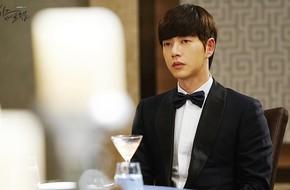 Top 6 kiểu nhân vật nguy hiểm nhất phim Hàn có khi bạn còn chẳng ngờ tới