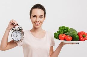 6 cách nhịn ăn gián đoạn được nhiều người áp dụng, hãy chọn cách phù hợp với mình nếu bạn muốn giảm cân