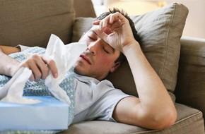 Mất ngủ thực sự nguy hiểm và hãy xem cách chúng hủy hoại cơ thể bạn từ từ như thế nào