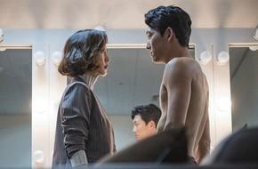 'Misty' - phim Hàn 19+ phá đảo rating không chỉ nhờ cảnh nóng