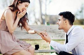Phụ nữ hãy hỏi người đàn ông của mình câu này trước khi quyết định tiến tới hôn nhân