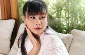 Rộ nghi vấn Cát Phượng buồn vì vừa bị hỏng thai với chồng trẻ Kiều Minh Tuấn?