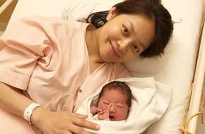 Mẹ Việt ở Nhật chia sẻ trải nghiệm sinh thường sau sinh mổ viên mãn trên đất nước Nhật Bản
